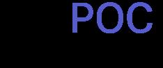 POCstock