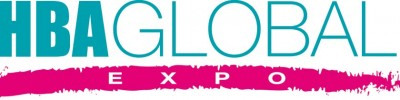 HBA Global Expo logo