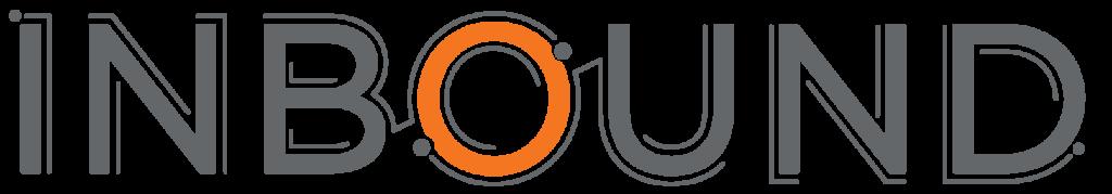 Contributor for Hubspot's Inbound.Org Blog