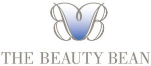 Beauty Bean Logo