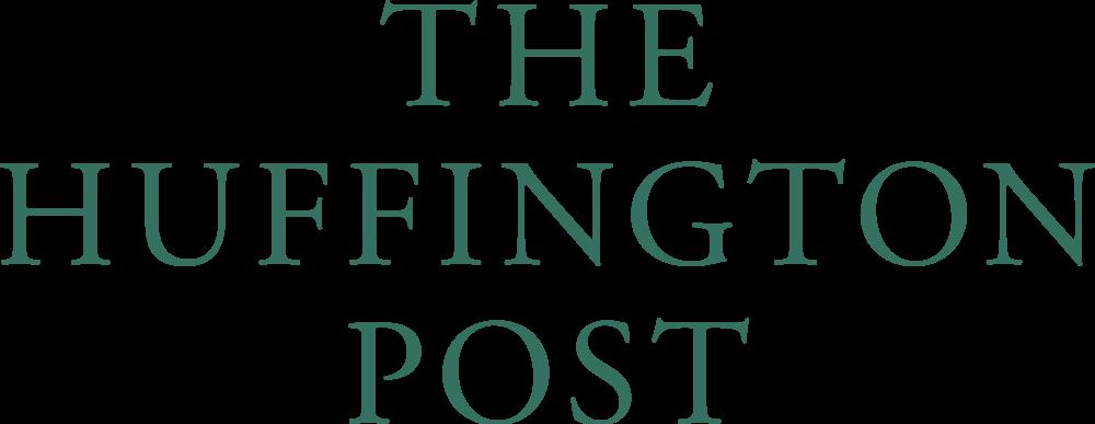 Huffington Post Contributor